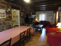 French property for sale in ST GOUSSAUD, Creuse - €147,150 - photo 4