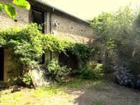 French property for sale in ST GOUSSAUD, Creuse - €147,150 - photo 9