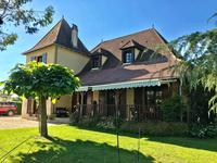 French property for sale in MONTPON MENESTEROL, Dordogne - €204,000 - photo 2