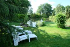 French property for sale in MONTPON MENESTEROL, Dordogne - €204,000 - photo 4