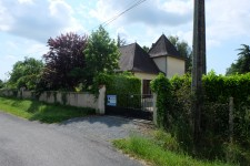 French property for sale in MONTPON MENESTEROL, Dordogne - €204,000 - photo 3