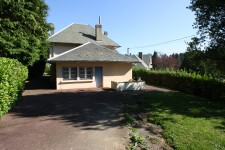 French property for sale in MAZAMET, Tarn - €699,600 - photo 5