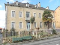 French property for sale in BOULOGNE SUR GESSE, Haute Garonne - €194,400 - photo 2
