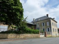 French property for sale in BOULOGNE SUR GESSE, Haute Garonne - €171,000 - photo 3
