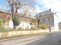 French property for sale in BOULOGNE SUR GESSE, Haute Garonne - €194,400 - photo 1