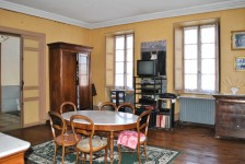 French property for sale in BOULOGNE SUR GESSE, Haute_Garonne photo 5