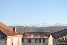 French property for sale in BOULOGNE SUR GESSE, Haute_Garonne photo 3