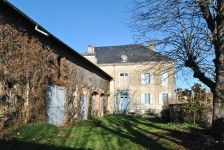 French property for sale in BOULOGNE SUR GESSE, Haute_Garonne photo 0