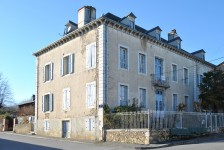 French property for sale in BOULOGNE SUR GESSE, Haute_Garonne photo 1