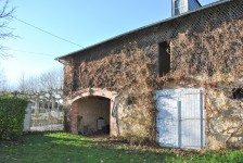 French property for sale in BOULOGNE SUR GESSE, Haute Garonne - €171,000 - photo 2