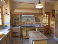 French property for sale in Castelnau D Aude, Aude - €399,000 - photo 5