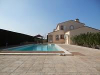 French property, houses and homes for sale inCastelnau D AudeAude Languedoc_Roussillon