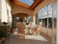 French property for sale in Castelnau D Aude, Aude - €399,000 - photo 3