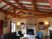 French property for sale in Castelnau D Aude, Aude - €399,000 - photo 2
