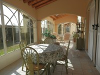 French property for sale in Castelnau D Aude, Aude - €399,000 - photo 10
