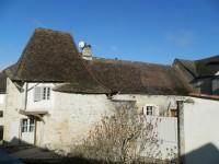 maison à vendre à LA BACHELLERIE, Dordogne, Aquitaine, avec Leggett Immobilier