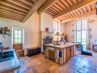 French property for sale in NERAC, Lot et Garonne - €4,300,000 - photo 8