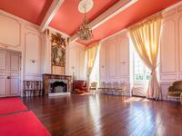 French property for sale in NERAC, Lot et Garonne - €4,300,000 - photo 6