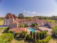 French property for sale in NERAC, Lot et Garonne - €4,300,000 - photo 2