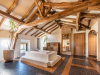 French property for sale in NERAC, Lot et Garonne - €4,300,000 - photo 10