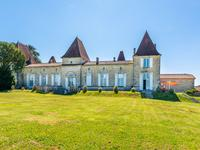 French property for sale in NERAC, Lot et Garonne - €4,300,000 - photo 3