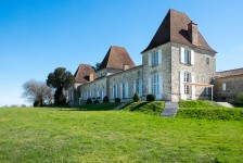 French property for sale in NERAC, Lot et Garonne - €3,675,000 - photo 3