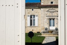 French property for sale in NERAC, Lot et Garonne - €3,675,000 - photo 5