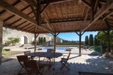 French property for sale in NERAC, Lot et Garonne - €3,675,000 - photo 6