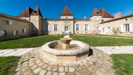 French property for sale in NERAC, Lot et Garonne - €3,675,000 - photo 2