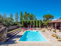 French property for sale in NERAC, Lot et Garonne - €4,300,000 - photo 4