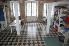 Chateau à vendre à AIGUEFONDE en Tarn - photo 7