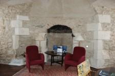 Chateau à vendre à AIGUEFONDE en Tarn - photo 5