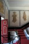 Chateau à vendre à AIGUEFONDE en Tarn - photo 8