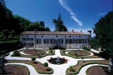 Chateau à vendre à AIGUEFONDE en Tarn - photo 3