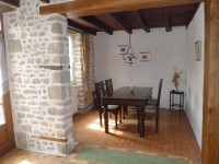 French property for sale in FRANSECHES, Creuse - €75,500 - photo 3