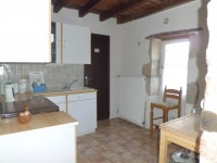 French property for sale in FRANSECHES, Creuse - €75,500 - photo 4