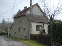 French property for sale in FRANSECHES, Creuse - €75,500 - photo 9