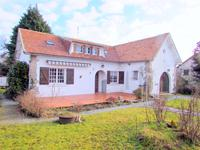 houses and homes for sale inLAURIEREHaute_Vienne Limousin