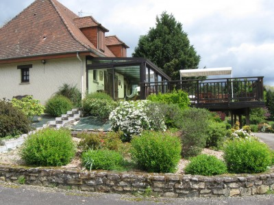 French property, houses and homes for sale in REYGADE Correze Limousin