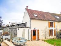 houses and homes for sale inCOULONGESVienne Poitou_Charentes