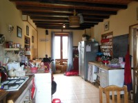 French property for sale in COULONGES, Vienne - €61,000 - photo 3
