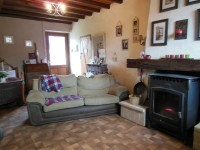 French property for sale in COULONGES, Vienne - €61,000 - photo 5