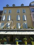 commerce à vendre à BAGNERES DE BIGORRE, Hautes_Pyrenees, Midi_Pyrenees, avec Leggett Immobilier