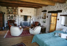 French property for sale in MAREUIL, Dordogne - €304,950 - photo 5