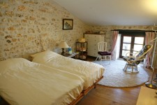 French property for sale in MAREUIL, Dordogne - €304,950 - photo 6