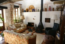French property for sale in MAREUIL, Dordogne - €304,950 - photo 3