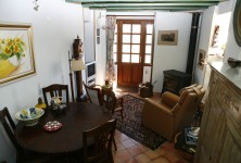 French property for sale in MAREUIL, Dordogne - €304,950 - photo 4