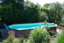 French property for sale in MAREUIL, Dordogne - €304,950 - photo 9