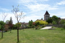 French property for sale in MAREUIL, Dordogne - €304,950 - photo 10