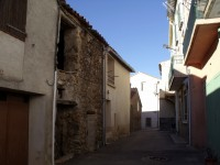 French property for sale in TREVILLACH, Pyrenees Orientales - €25,000 - photo 10